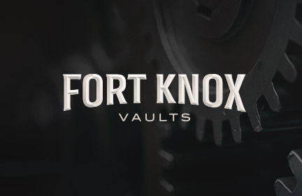 Fort Knox Main Image