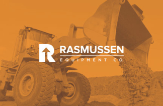 Rasmussen Equipment