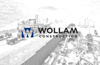 Wollam Construction